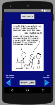 xkcd-view poster