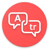 Translate SMS to Turkish - SMS'i çevir icon