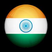 Hindi Talking Translator icon