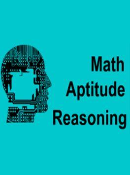Math Aptitude and Reasoning screenshot 2