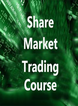Share market trading course screenshot 2