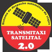 Despacho 2.0 Transmitaxi icon