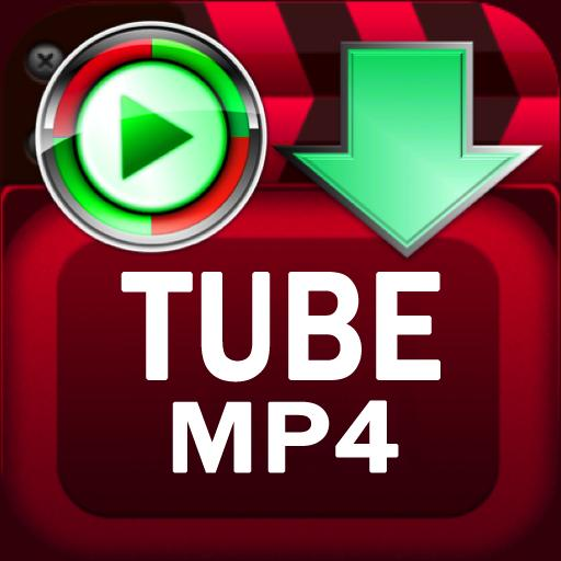 Tubemate videos free download for Android - APK Download