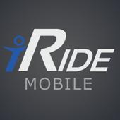 iRide Mobile icon