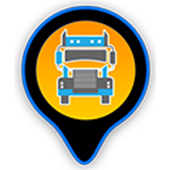 TransConnect icon