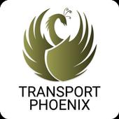 Transport Phoenix icon