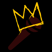 Freestyle King (basic) icon
