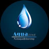 Aquazone icon