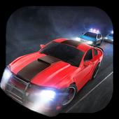 Getaway Driver (Unreleased) icon