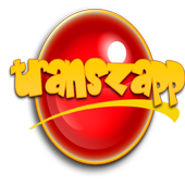 TRANSZAPP icon
