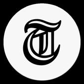 De Telegraaf Krant icon