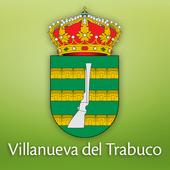 Villanueva del Trabuco icon