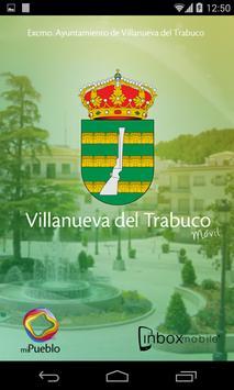 Villanueva del Trabuco poster