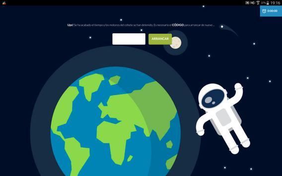 Kids Planet apk screenshot