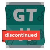 GeekHabr (не поддерживается) icon