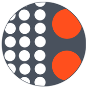 Проект 29 icon