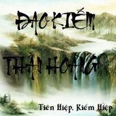 Dao Kiem Than Hoang icon