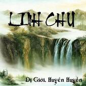 Di Gioi- Linh Chu icon