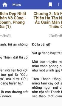 Di Gioi- Linh Chu screenshot 3