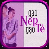 Gao Nep Gao Té icon