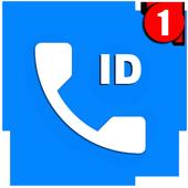 Tracecaller True Location Caller ID - Call Blocker icon