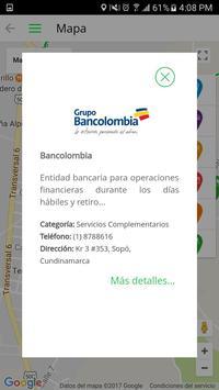 Turismo Sopó screenshot 4