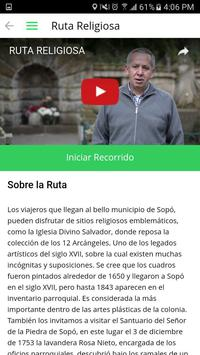 Turismo Sopó screenshot 5