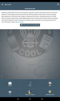 Navy COOL screenshot 16