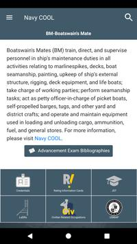 Navy COOL screenshot 4