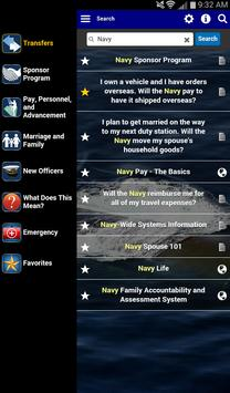 New to the Navy screenshot 12