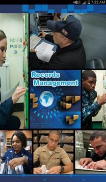 Records Management screenshot 10