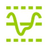 TracePerform icon