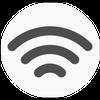 Wi-Fi Utility simgesi