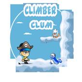 Climber Clum icon
