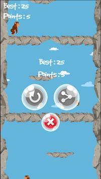 Jump Boy screenshot 2