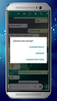 who online for whatsapp screenshot 2