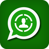 Whats Log - Free Online Tracker for WhatsApp icon
