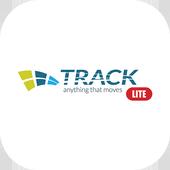 com.track.app icon
