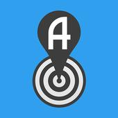 trackAservice Providers icon