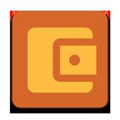 Gas Wallet: MPG Calculator icon