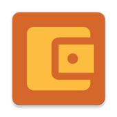 Gas Wallet icon