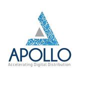 Telenor Apollo icon