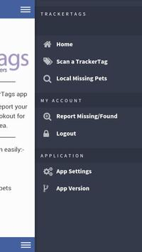 TrackerTags screenshot 6