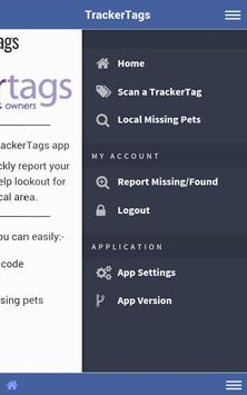 TrackerTags screenshot 14