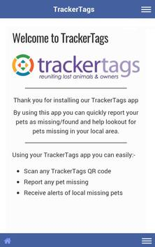 TrackerTags screenshot 16