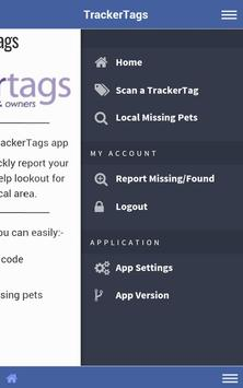 TrackerTags screenshot 22