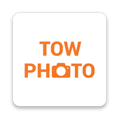 TowPhoto icon