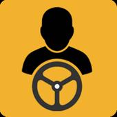 Fast Cab icon