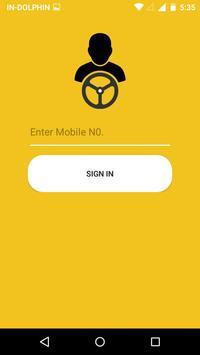 Fast Cab screenshot 2