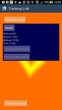Test Referrer screenshot 2
